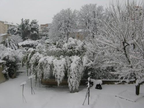 neige à 13h 2.JPG