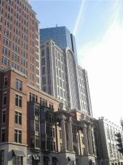 1-buildings4.jpg