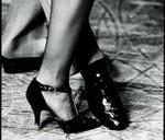 blanc,et,noir,dancing,lucia,baldini,photography,tango-ce3cbc5425adb07b24a685249974bec1_m.jpg