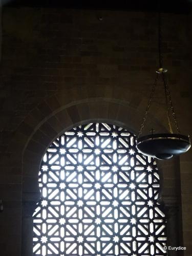 Andalousie;Espagne;Cordoue;mezquita